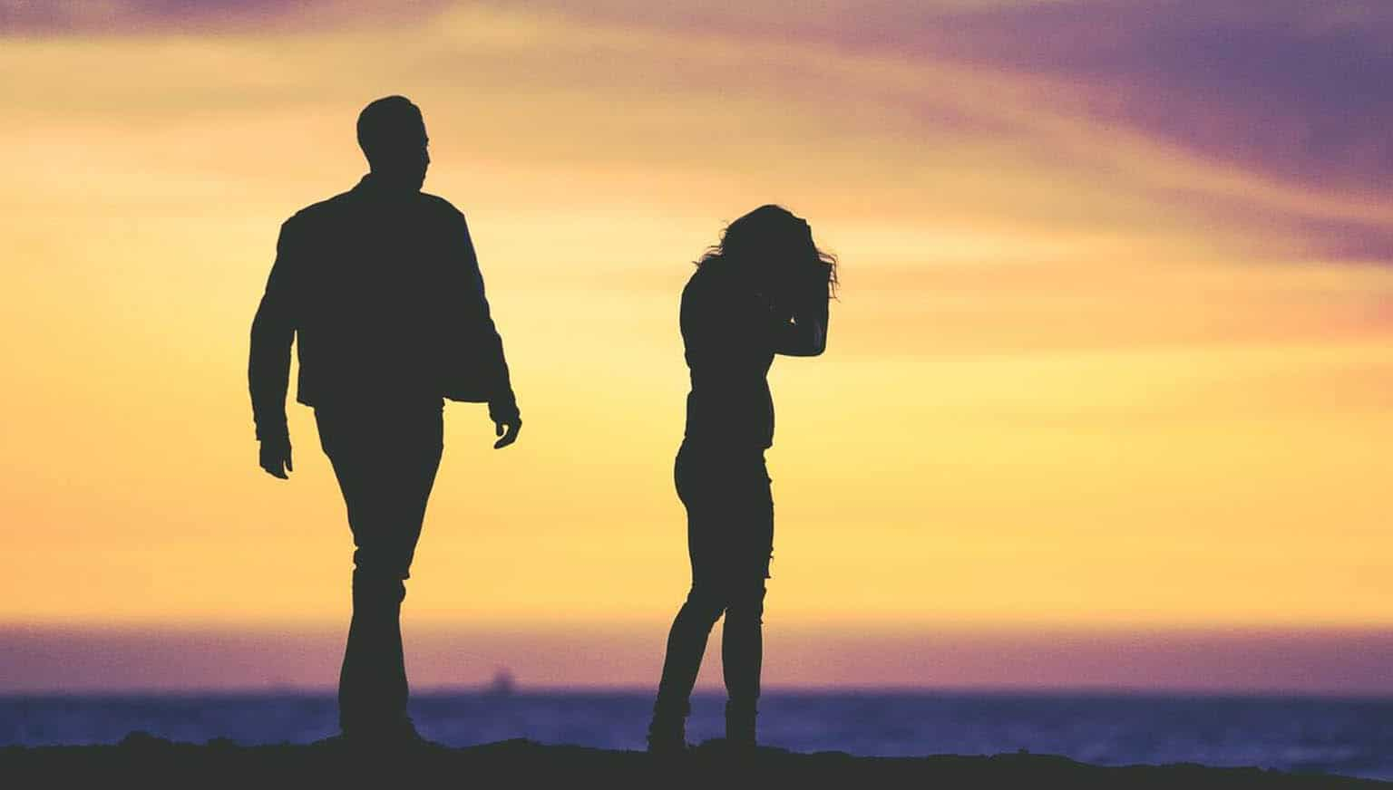 Therapy and Counseling for Affair Recovery, The Relationship Center of Michigan