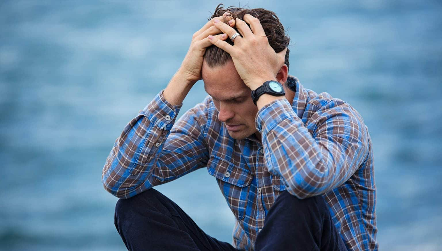 Anger Management Therapy and Counseling, The Relationship Center of Michigan
