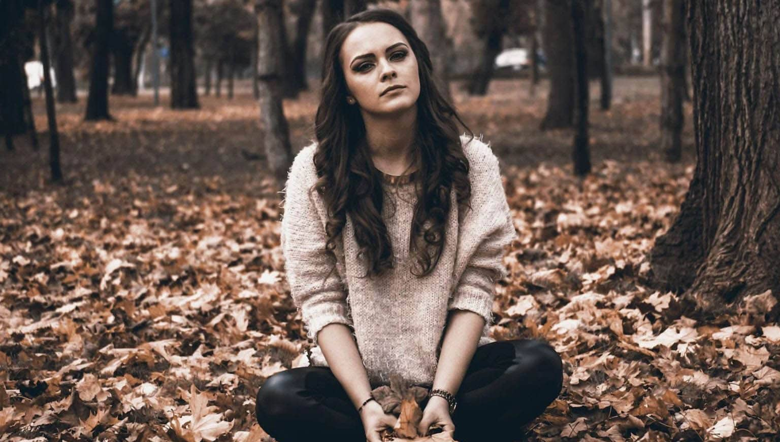 Therapy and Counseling for Kids and Teens, The Relationship Center of Michigan