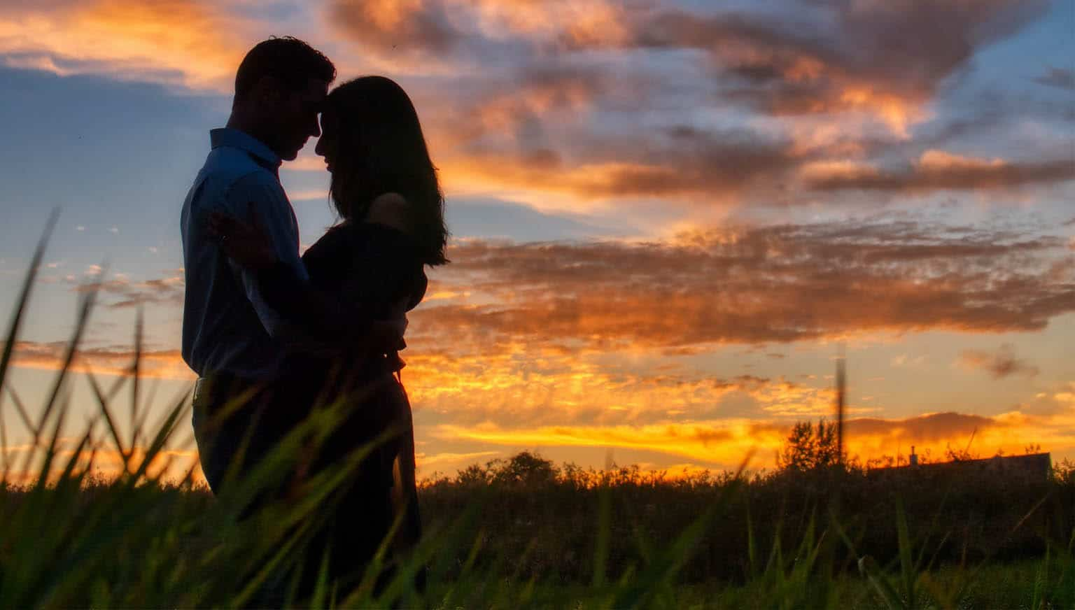 Relationship and Marriage Counseling, The Relationship Center of Michigan